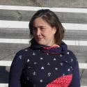 Corinna Bürk