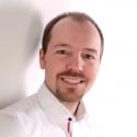 Simon Kreuz-pointner